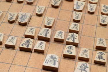 藤井新棋聖と人工知能と仮面ライダーゼロワンの関係性